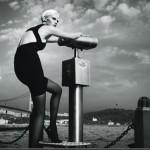 Istanbul izbliza  %Post Title